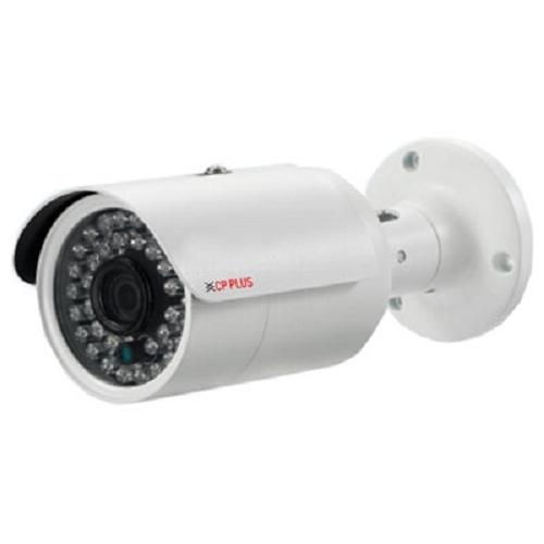 camera-astra-ong-kinh-hong-ngoai-cp-plus-cp-gtc-t24l3-full-hd