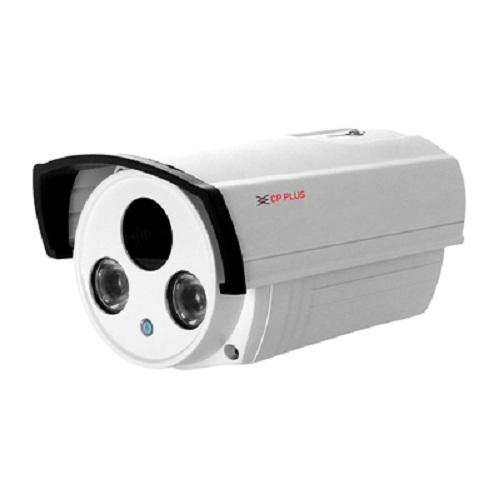 camera-cosmic-ong-kinh-hong-ngoai-cp-plus-cp-vcg-st20r5