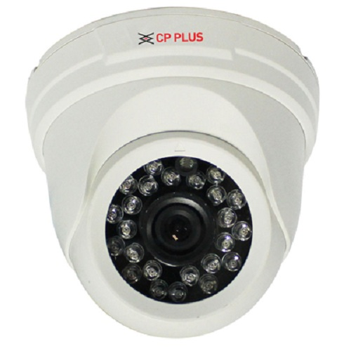 camera-dome-hong-ngoai-cp-plus-cp-gtc-d24l2-full-hd
