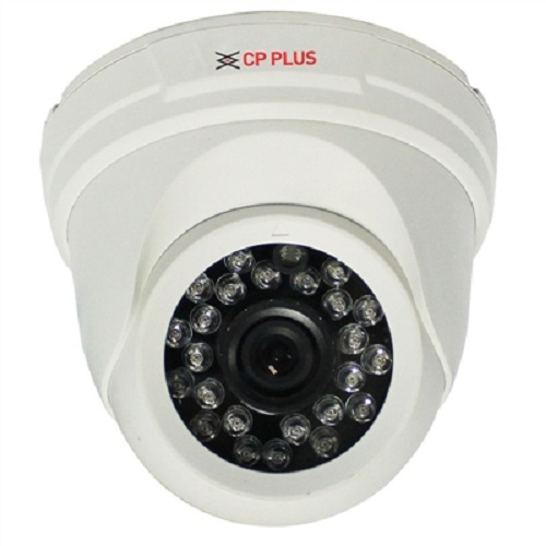 camera-hd-cvi-dome-hong-ngoai-cp-plus-cp-vcg-d20l2-full-hd