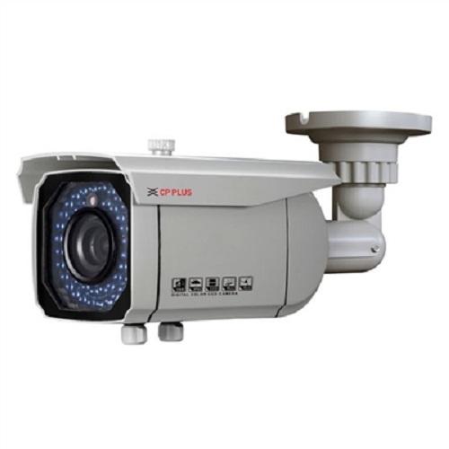 camera-hd-cvi-ong-kinh-hong-ngoai-cp-plus-cp-vcg-t13fl5
