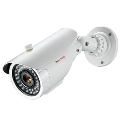 camera-hd-cvi-ong-kinh-hong-ngoai-cp-plus-cp-vcg-t13l2