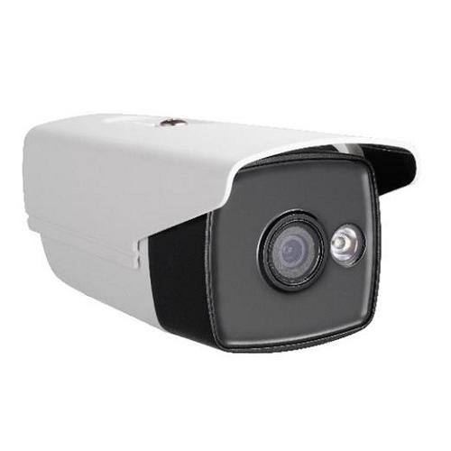 camera-hd-tvi-ong-kinh-ngoai-troi-hikvision-ds-2ce16d0t-wl3