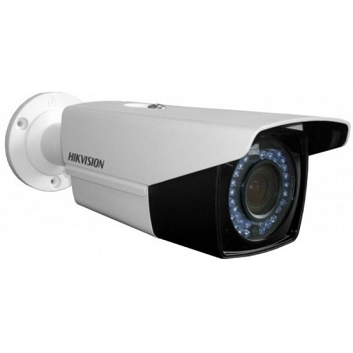 camera-hd-tvi-than-hong-ngoai-hikvision-ds-2ce16d0t-vfir3e