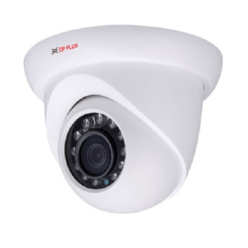 camera-ip-ban-cau-hong-ngoai-cp-plus-cp-unc-da30l3s-v2