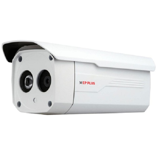 camera-ip-bullet-hong-ngoai-cp-plus-cp-unc-ta30l5s-v2-full-hd