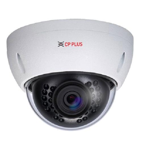 camera-ip-dome-hong-ngoai-cp-plus-cp-unc-va20l3s