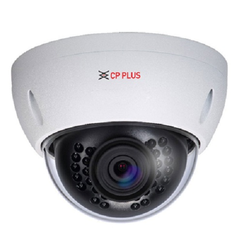 camera-ip-dome-hong-ngoai-cp-plus-cp-unc-va40l3-v3-full-hd