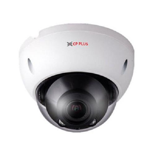 camera-ip-dome-hong-ngoai-cp-plus-cp-unc-vb30zl3-vm-full-hd