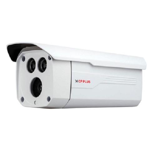 camera-ip-ong-kinh-hong-ngoai-cp-plus-cp-unc-ta20l8s-v2-full-hd