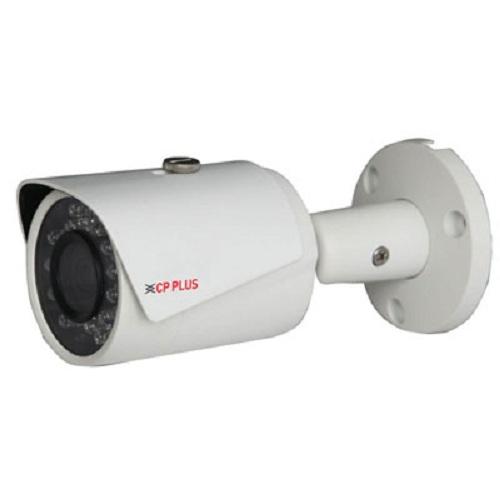 camera-ip-ong-kinh-hong-ngoai-cp-plus-cp-unc-ta40l3-v3-full-hd