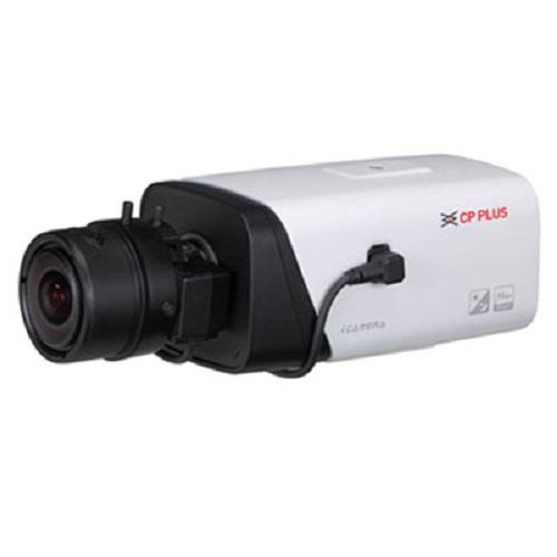 camera-ip-than-chu-nhat-cp-plus-cp-unc-be21-vmd