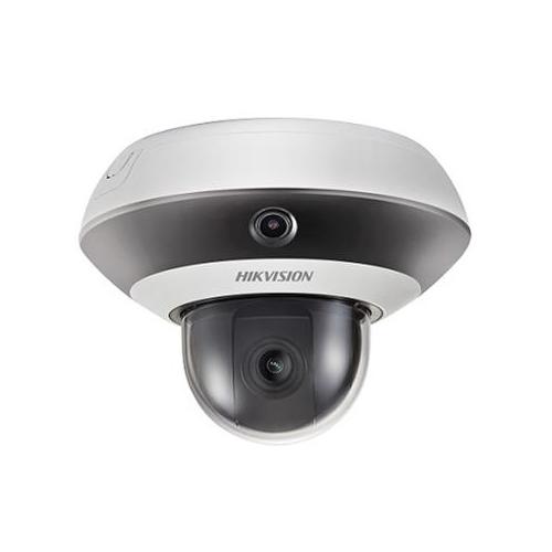 camera-ip-toan-canh-ptz-hikvision-ds-2pt3122iz-de3