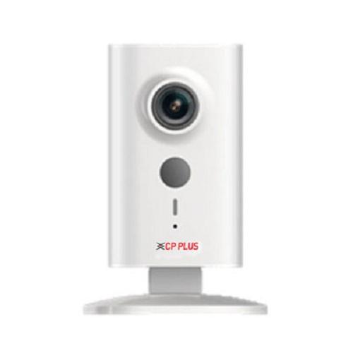 camera-ip-wi-fi-cube-hong-ngoai-hd-cp-plus-cp-unc-c13l1-vmw