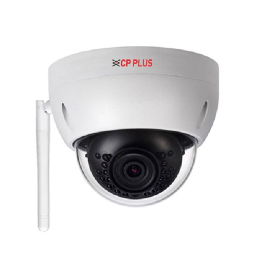 camera-ip-wi-fi-dome-hong-ngoai-hd-cp-plus-cp-unc-va13l3-mw