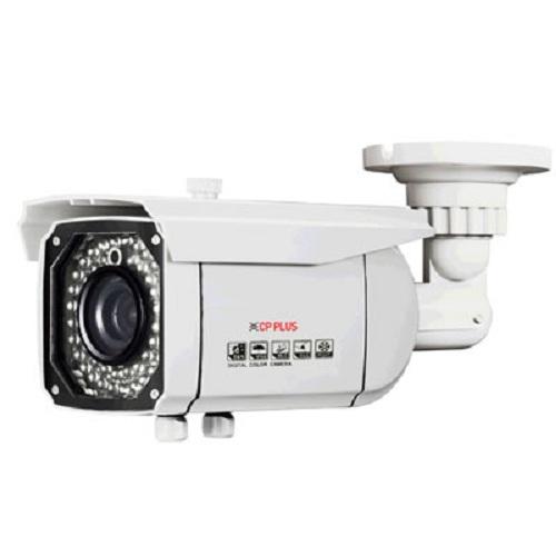 camera-ong-kinh-zoom-hong-ngoai-cp-plus-cp-gtc-t10fl5