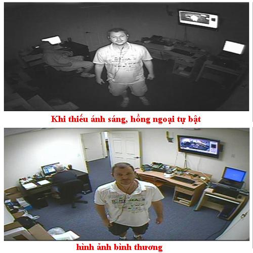 cong-dung-cua-camera-hong-ngoai