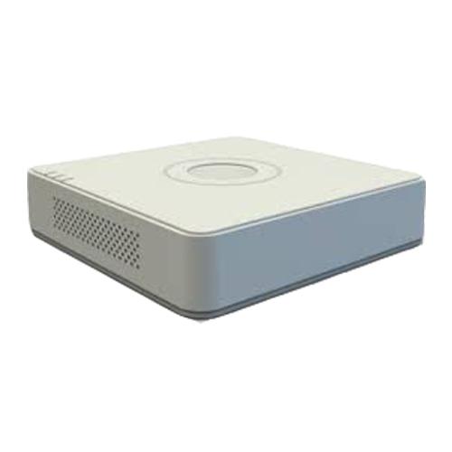 dau-ghi-hinh-camera-hd-tvi-4-kenh-hikvision-ds-7104hqhi-k1
