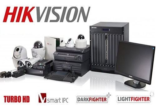 san-phap-camera-hikvision