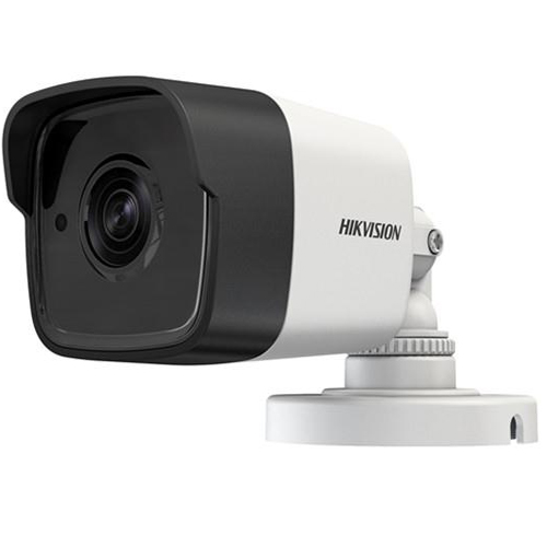 camera-hd-tvi-than-hong-ngoai-hikvision-ds-2ce16f1t-itp