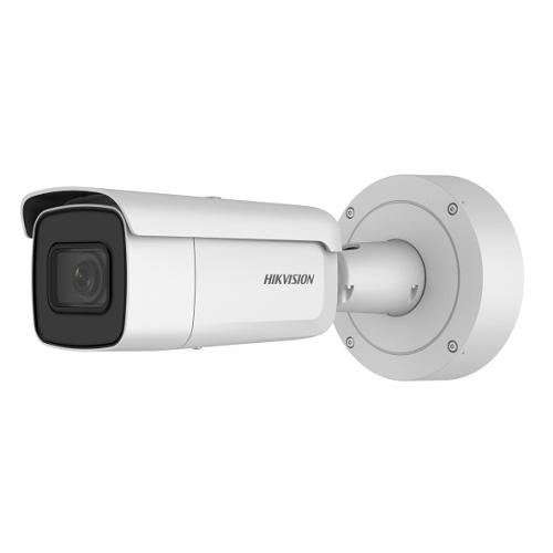 camera-ip-chuan-nen-h-265-hikvision-ds-2cd2643g0-izs