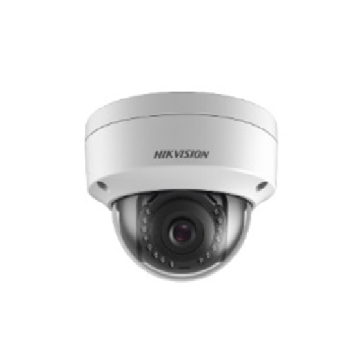 camera-ip-dome-hong-ngoai-hikvision-ds-2cd2121g0-i