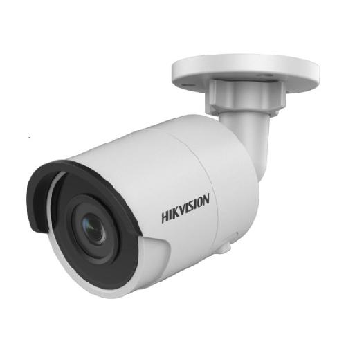 camera-ip-ong-kinh-hong-ngoai-hikvision-ds-2cd2023g0-i