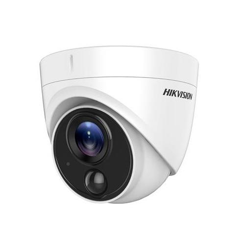 camera-ban-cau-hikvision-ds-2ce71d8t-pirl-hong-ngoai-chong-trom