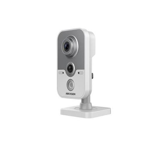 camera-cube-hong-ngoai-chong-trom-hikvision-ds-2ce38d8t-pir