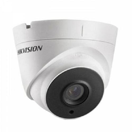 camera-hd-tvi-hong-ngoai-hikvision-sh-5720t-i3-smartline