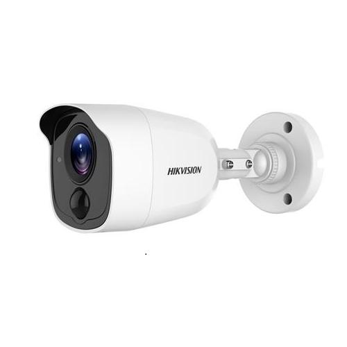 camera-hd-tvi-ong-kinh-hong-ngoai-hikvision-ds-2ce11d8t-pirl