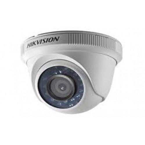 camera-hd-tvi-smartline-ban-cau-hikvision-sh-5720t-i