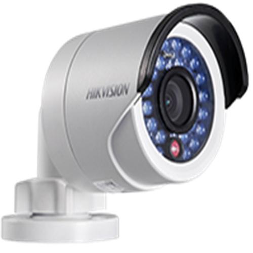 camera-ong-kinh-smartline-hikvision-sh-1720t-i