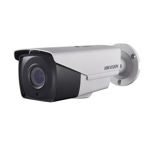 camera-smartline-ong-kinh-hikvision-sh-1720t-i5