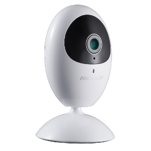 camera-ip-cube-wifi-hikvision-ds-2cv2u01efd-iw