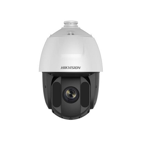 camera-ip-speed-dome-hong-ngoai-hikvision-ds-2de5225iw-ae
