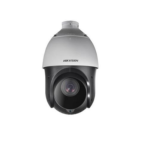 camera-ip-speed-dome-quay-quet-hikvision-ds-2de4225iw-de