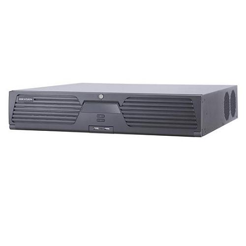 bo-xu-ly-trung-tam-32-kenh-ip-hikvision-ids-9632nxi-i8-16s