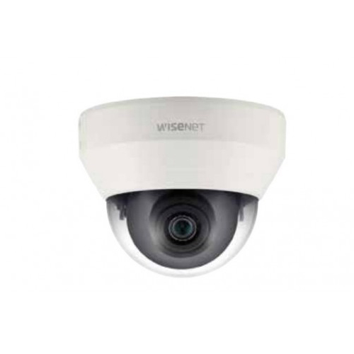 camera-ahd-ban-cau-full-hd-samsung-scd-6013