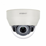 Camera AHD bán cầu hồng ngoại Samsung HCD-6080R