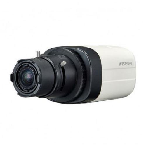 camera-ahd-box-full-hd-samsung-hcb-7000