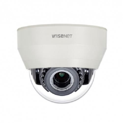 camera-ahd-dome-full-hd-hong-ngoai-samsung-hcd-6070r