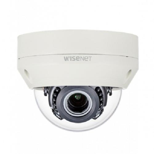 camera-ahd-dome-full-hd-hong-ngoai-samsung-hcv-6080r