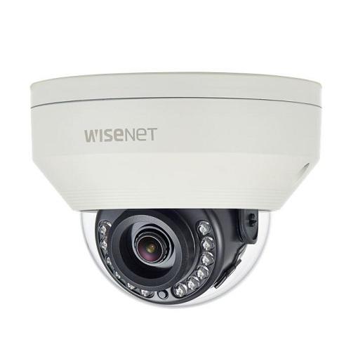 camera-ahd-dome-full-hd-hong-ngoai-samsung-hcv-7020r