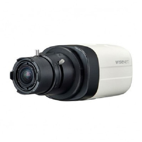 camera-ahd-full-hd-than-box-samsung-scb-6003ph