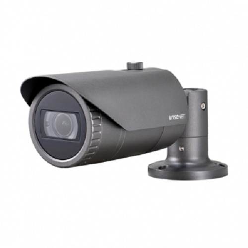 camera-ahd-ong-kinh-full-hd-samsung-hco-6070r