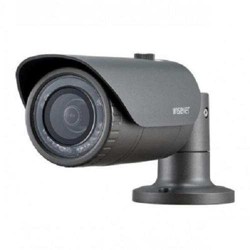 camera-ahd-ong-kinh-hong-ngoai-samsung-hco-7010r