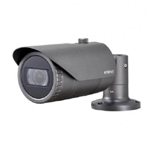 camera-ahd-ong-kinh-hong-ngoai-samsung-hco-7070r