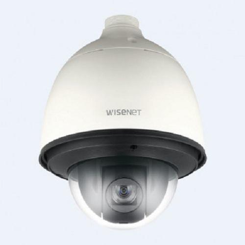 camera-ahd-speed-dome-ngoai-troi-samsung-hcp-6230h