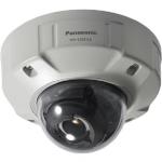 Camera IP bán cầu ngoài trời Full HD Panasonic WV-S2531LN